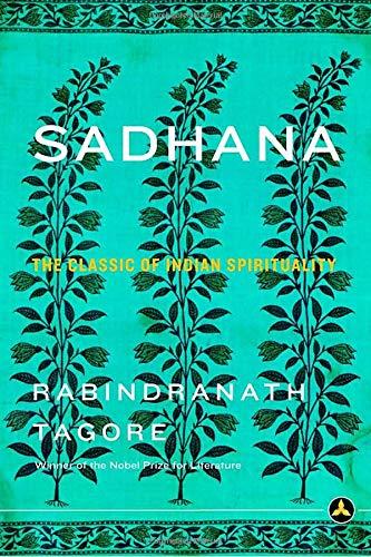 9780385510479: Sadhana