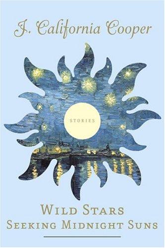 9780385511339: Wild Stars Seeking Midnight Suns: Stories