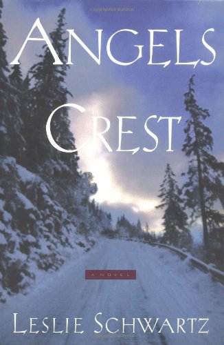 9780385511858: Angels Crest: A Novel