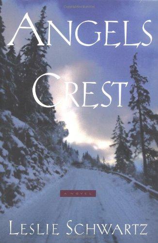 9780385511858: Angels Crest: A Novel