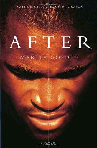 9780385512220: After: A Novel