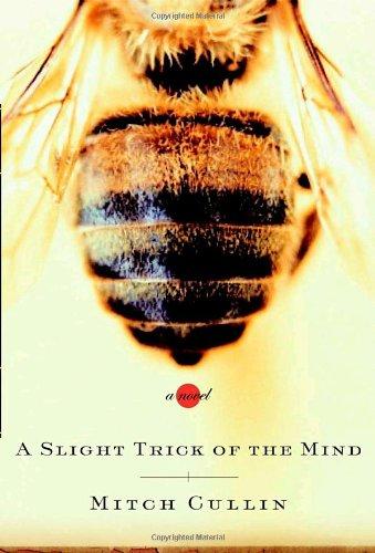9780385513289: A Slight Trick of the Mind