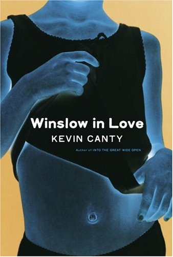 [signed] Winslow in Love