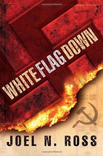 9780385513890: White Flag Down
