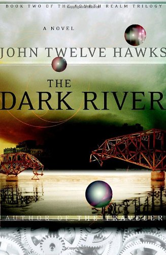 9780385514293: The Dark River