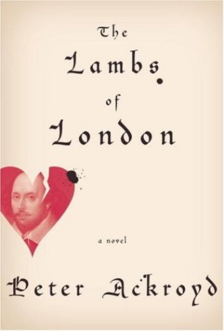 9780385514613: The Lambs of London