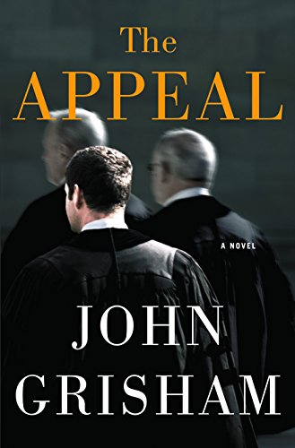 9780385515047: The Appeal