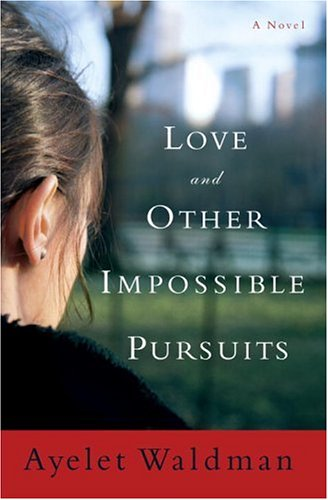 9780385515306: Love and Other Impossible Pursuits