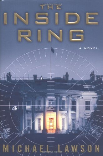 9780385515313: The Inside Ring