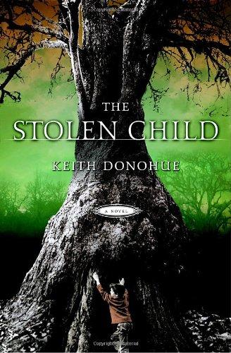 9780385516167: The Stolen Child