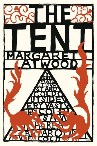 9780385516686: The Tent