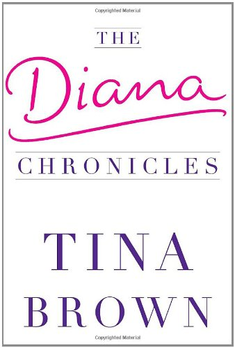 9780385517089: The Diana Chronicles