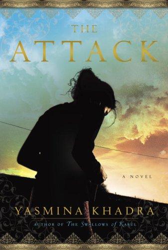 9780385517485: The Attack