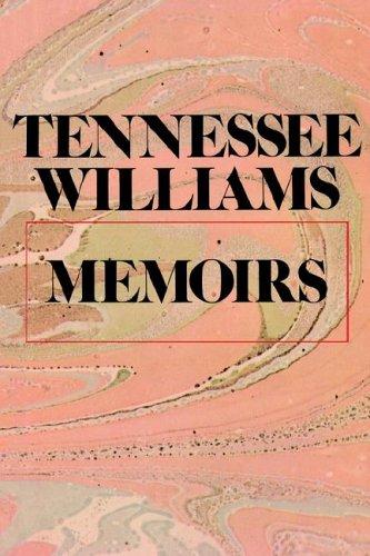 9780385517560: Memoirs