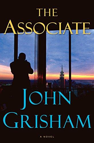 The Associate: Grisham, John