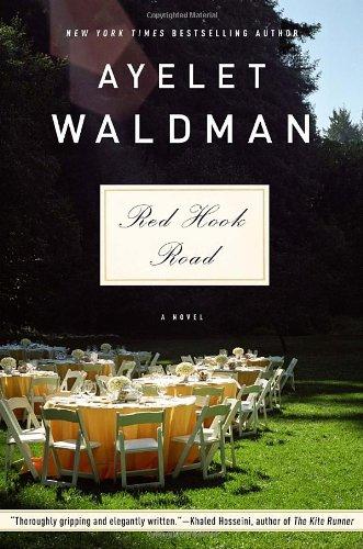 9780385517867: Red Hook Road: A Novel