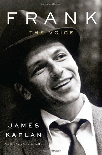 9780385518048: Frank: The Voice