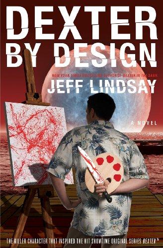 9780385518369: Dexter by Design: A Novel