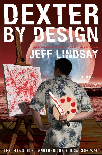 9780385518369: Dexter by Design