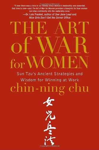 9780385518406: The Art of War for Women: Sun Tzu's Ancient Strategies and Wisdom for Winning at Work