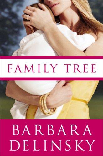 9780385518659: Family Tree