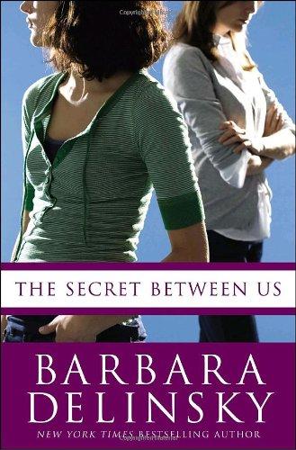 9780385518680: The Secret Between Us