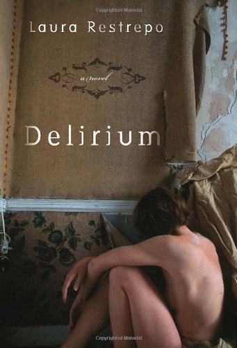 9780385519908: Delirium