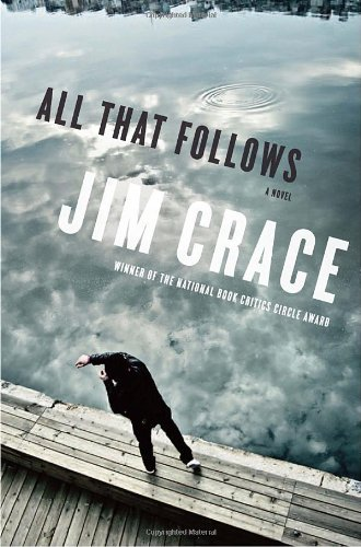 9780385520768: All That Follows: A Novel