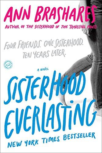 9780385521239: Sisterhood Everlasting