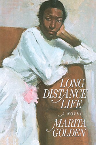 9780385521994: Long Distance Life
