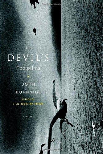 9780385522090: The Devil's Footprints: A Novel