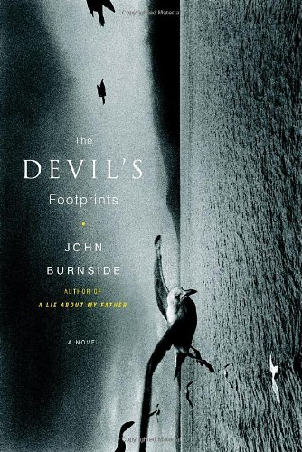 9780385522090: The Devil's Footprints: A Novel