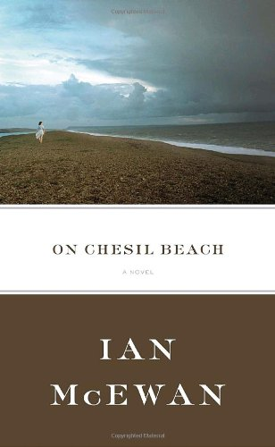 9780385522403: On Chesil Beach: A Novel