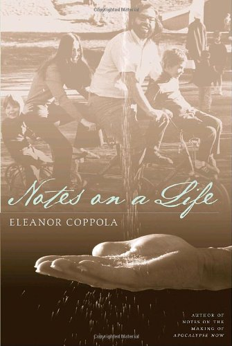 9780385524995: Notes on a Life