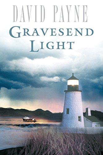 9780385526135: Gravesend Light: A Novel