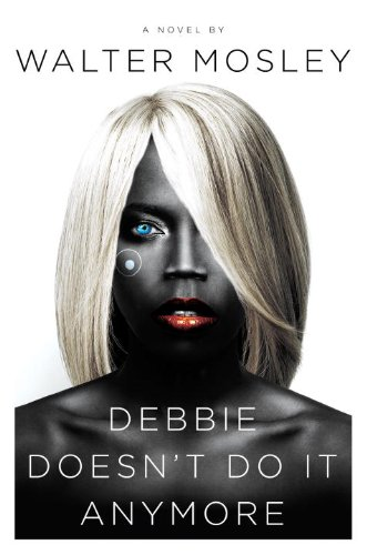 9780385526180: Debbie Doesn't Do It Anymore: A Novel