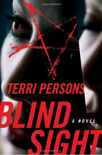 9780385526531: Blind Sight: A Novel