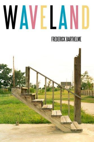 9780385527293: Waveland