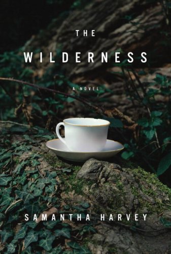 9780385527637: The Wilderness