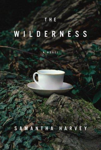 9780385527637: The Wilderness