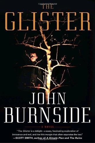 9780385527644: The Glister: A Novel