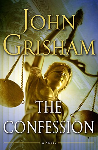 9780385528047: The Confession: A Novel