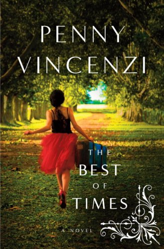 9780385528245: The Best of Times: A Novel