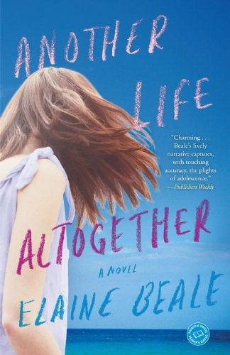 9780385530057: Another Life Altogether: A Novel