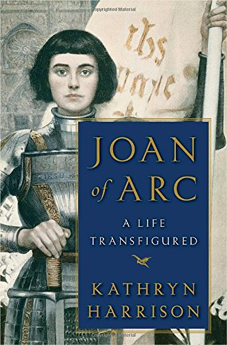 9780385531207: Joan of Arc: A Life Transfigured