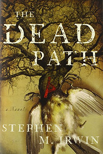 9780385533430: The Dead Path