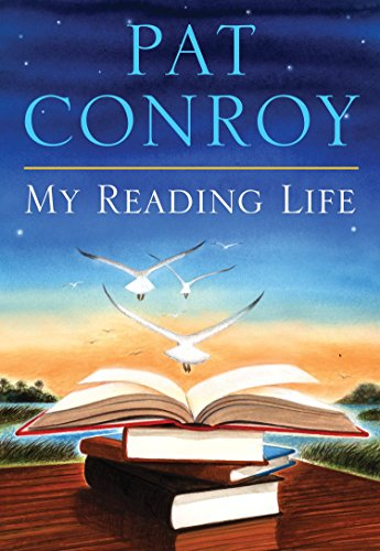 9780385533577: My Reading Life