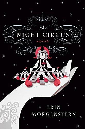 9780385534635: The Night Circus