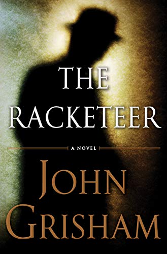 9780385535144: The Racketeer