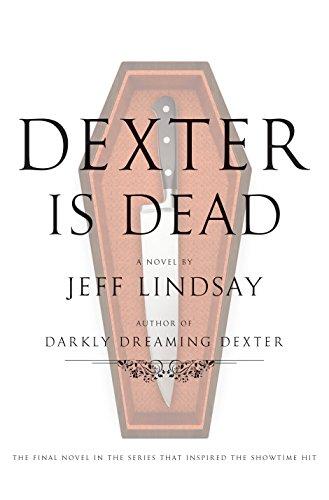 9780385536530: Dexter Is Dead